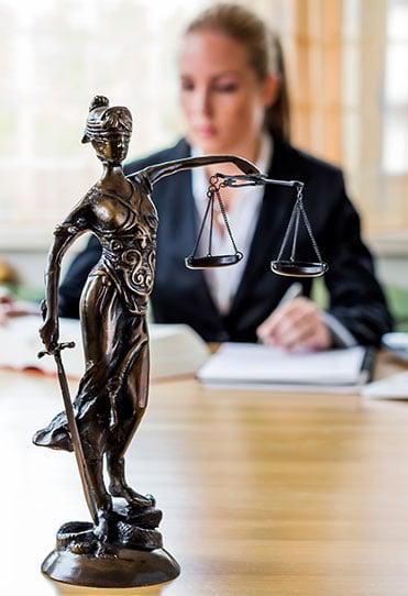 private Rechtsschutzversicherung für Vermieter