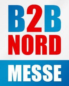 Fachvortrag im Rahmen der B2B Nord Messe in Hamburg: Stückkostenbasierende KFZ Versicherung auch für gewerbliche Kleinflotten ab 3 Fahrzeugen