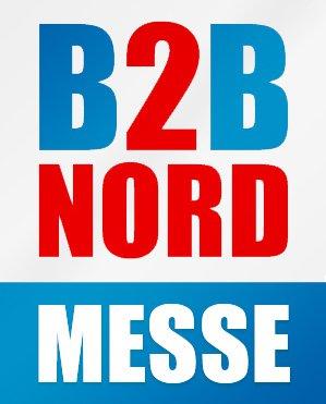 fachvortrag im rahmen der b2b nord messe in hamburg. Black Bedroom Furniture Sets. Home Design Ideas