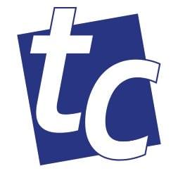 Total Consulting Versicherungsmakler GmbH