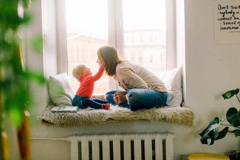 Hausratversicherung für Ferienhäuser