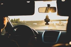 Regionalklasse: Unterschiede bei Kfz Versicherung?