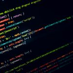 Cyber-Angriffe: Die Einschläge kommen näher