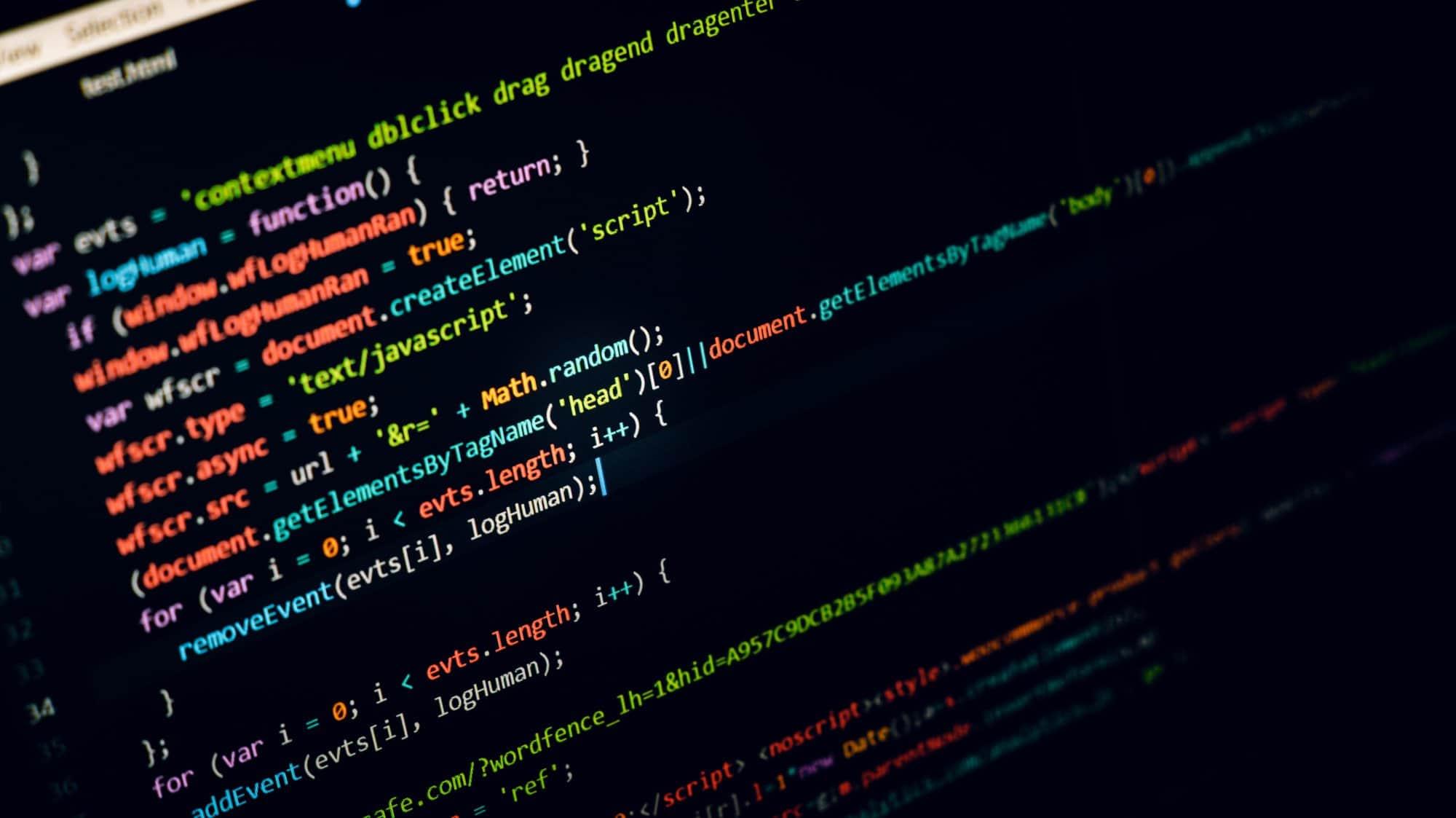 Cyberversicherung: Die Einschläge kommen näher