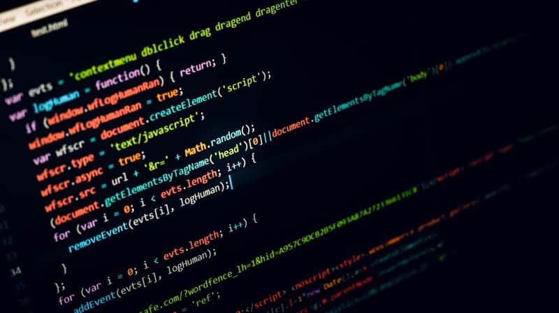 """""""Unternehmen in Deutschland erkennen zunehmend die potenziellen Gefahren durch Cyber-Angriffe"""