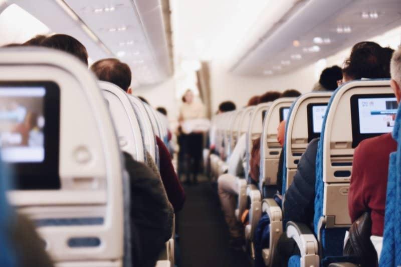 Neue Versicherung gegen Flugverspätungen kommen auf den Markt: Lohnt sich die Investition?