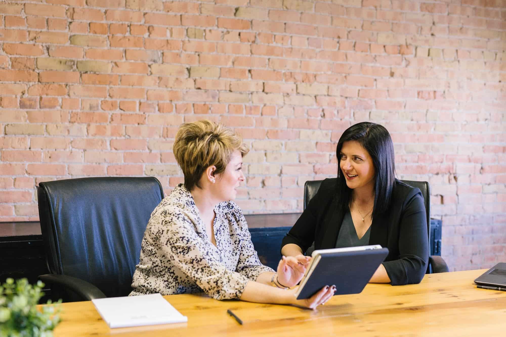 D&O-Versicherung: Wenn Manager am Ende ohne Versicherung dastehen