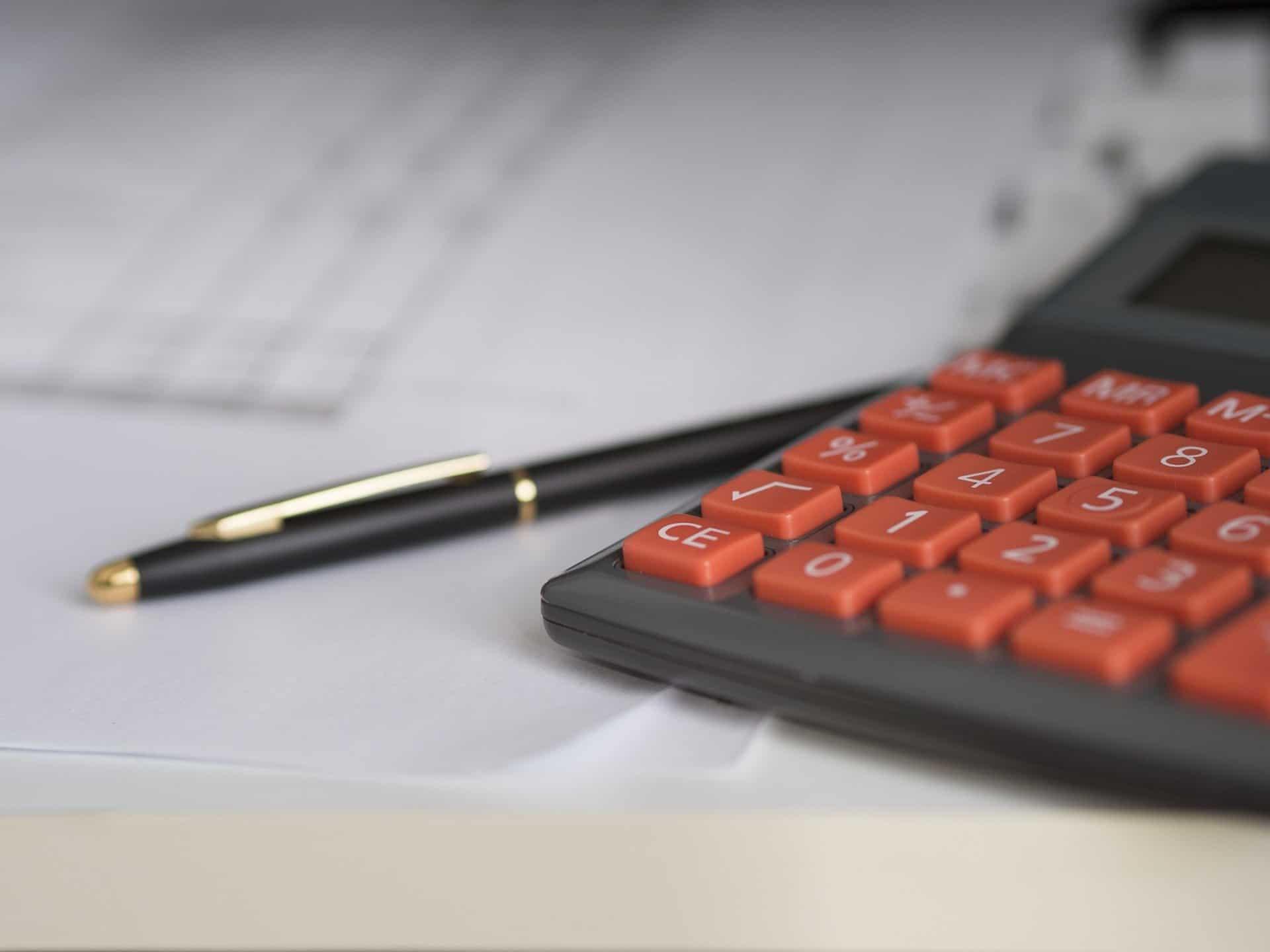 Kfz Versicherungswechsel: Auch im Dezember noch möglich