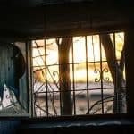 Versicherungsschutz bei Einbrüchen