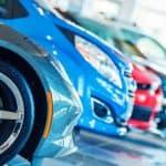 Neuerungen für Autofahrer 2020