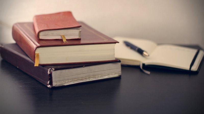 Rechtsschutzversicherung - Schutz für Ihr geistiges Eigentum